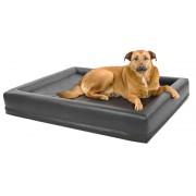 Hondenwaterbed Aqua Style Plus 77 x 97 x 20cm