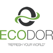 Ecodor ontgeuring