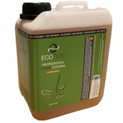 EcoFloor Vloerreiniger - 2,5 liter concentraat