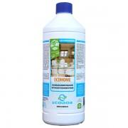 EcoHome - 1 liter navul